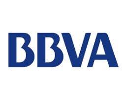 curriculum BBVA