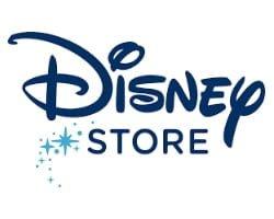 Envía tu currículum de Disney Store