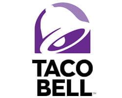 taco bell curriculum