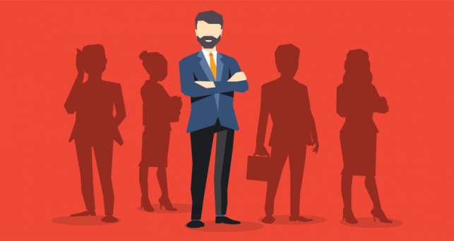 Qué significan las siglas CEO, COO, CMO, CFO, CIO, CTO, CCO y CDOen una empresa