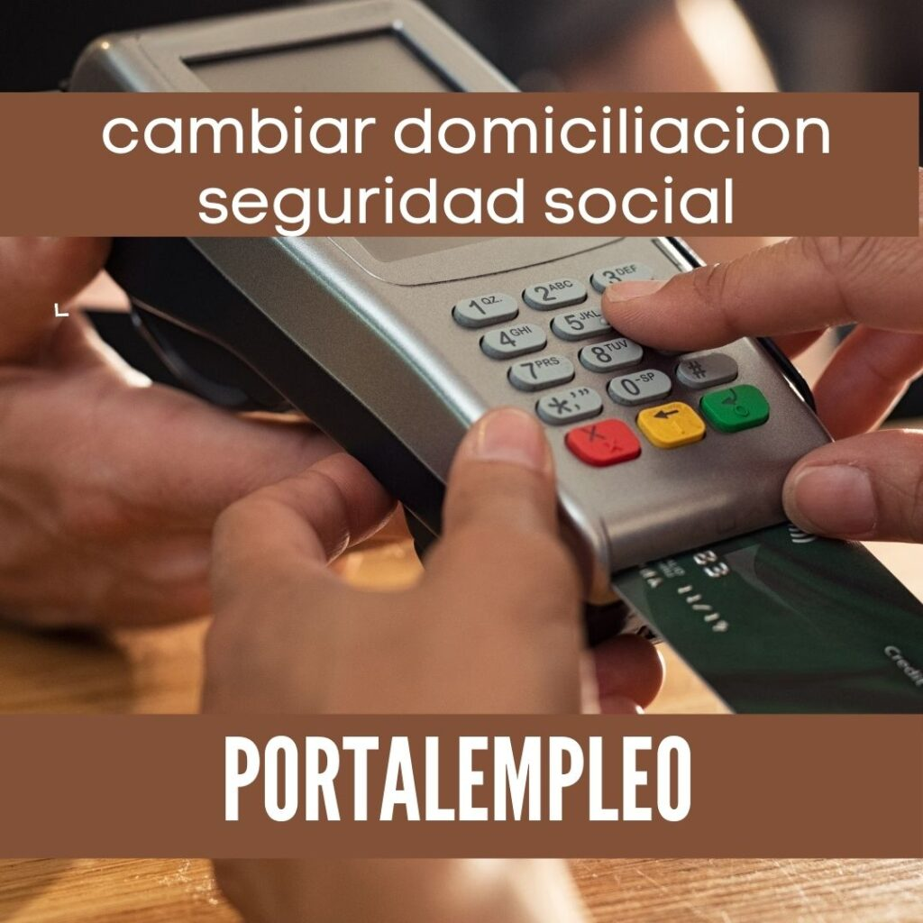 como anular un pago con tarjeta de débito